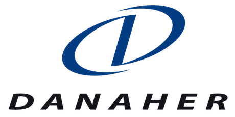Gators Connecting with Corporate - Danaher Corporation tickets