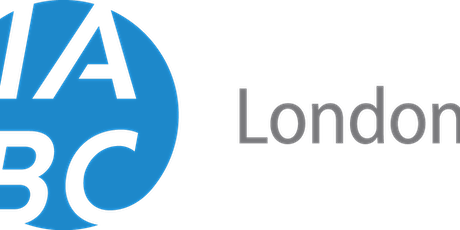 IABC London's Virtual Annual General Meeting tickets