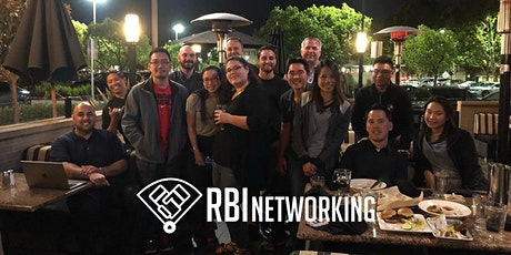 Network and Win tickets