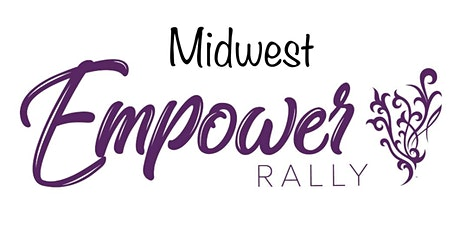 Empower Rally - Minneapolis tickets