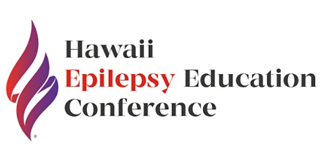 Hawaii Epilepsy Education Conference tickets