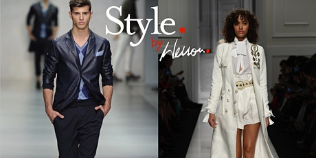 Style by Wesson - Perth Fashion Runway & 100 Women Fundraiser tickets