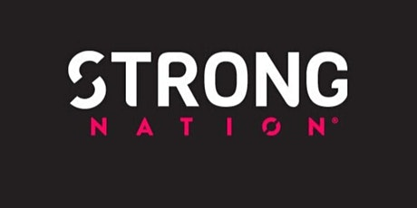 STRONG Full60 -  #STRONGNATION (Wednesday evenings) tickets