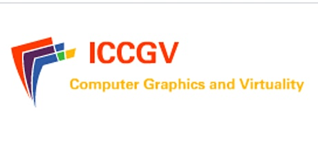 4th International Conference on Computer Graphics & Virtuality (ICCGV 2020)