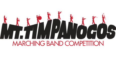 2020 Mt Timpanogos Marching Band Competition tickets