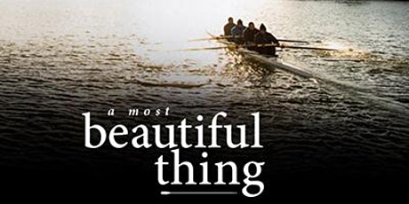 A Most Beautiful Thing: Screening and Panel Discussion tickets