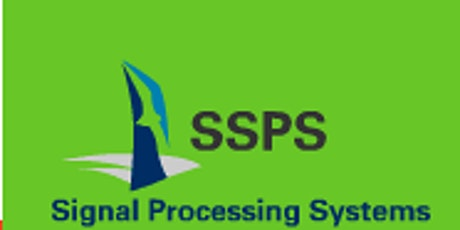The 3rd International Symposium on Signal Processing Systems (SSPS 2021)