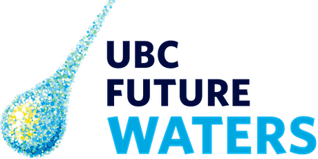Future Waters  Luncheon (online) with Dr. Saman Razavi tickets