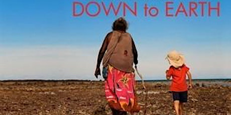 """Just Views: Film Screening & Discussion of """"Down to Earth"""" (2020, 90min.) tickets"""