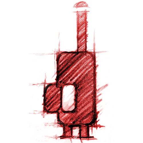 Stichting Boilerhouse logo