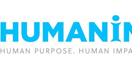 Humanim Admin Assistant Virtual Information  Session: Oct. 2, 2020 tickets