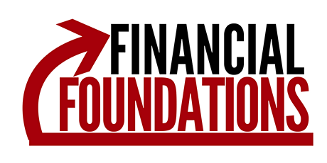 Financial Foundations Course tickets