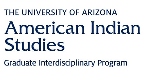 The Career Path for American Indian Studies & Indigenous Scholars tickets