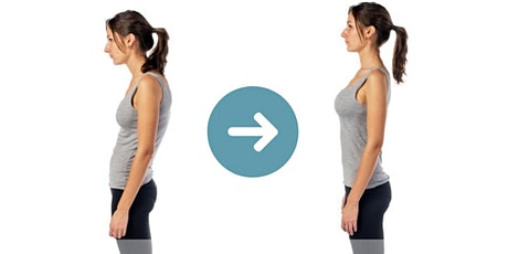BackSense: Posture restoration program tickets