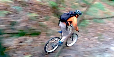 Freebike day: mechanics, riding and more! tickets