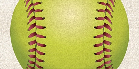 Camp Foster Open Softball Tournament Oct 2020 MCCS Athletics/Adult Sports tickets