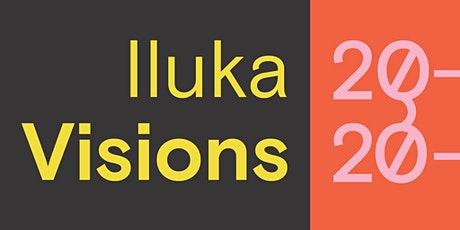 Art in Conversation | Iluka Visions 2020 South West High Schools Exhibition tickets