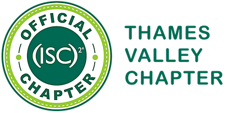 (ISC)2 Thames Valley Chapter - Cloud Centre of Excellence (CCoE) tickets