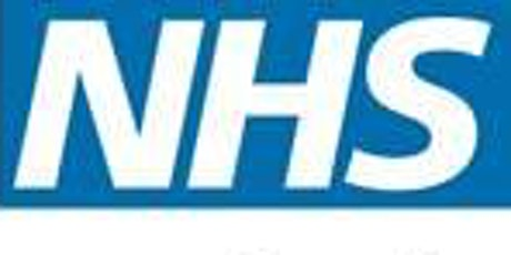 Week Commencing Mon19th Oct - Staff Flu Jab - Workplace Health & Well-Being tickets