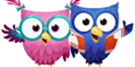 Owls Club at the Barn Centre, Newick Registration Form tickets