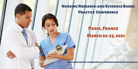 5th Nursing Research and Evidence Based Practice tickets