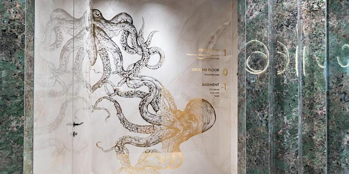 Immagine Visita guidata Iris Ceramica Group Milano 12:00