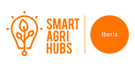 """Webinar on the """"Agricultural Technologies Navigator"""" tickets"""