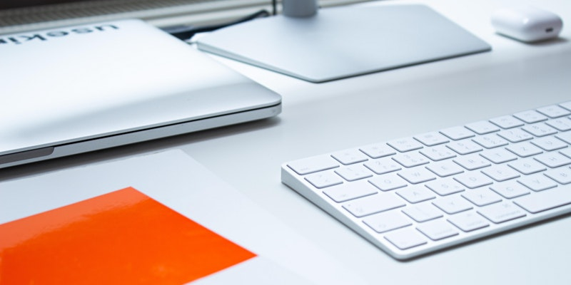 Webinar: Running a Consulting Business