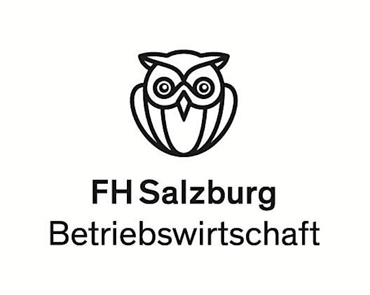 Achtsamkeitsforum  Richard Davidson &  Britta Hölzel: Gedanken bergauf!: Bild