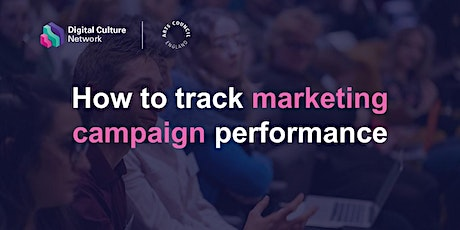 How to track marketing campaign performance tickets