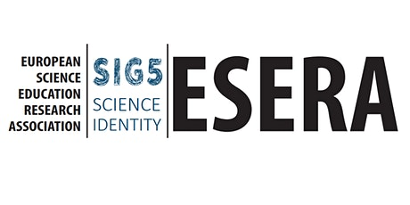 ESERA Science Identities SIG - Early Career Catch-up tickets