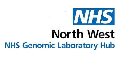 Update on Genomic testing in Ophthalmology tickets