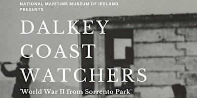 Dalkey Coast Watchers
