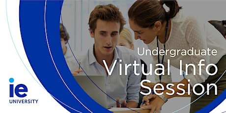 Virtual Consultations for Candidates and Parents in Canada tickets
