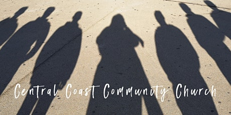 Central Coast Community Church - 10th October tickets