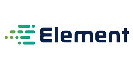 Introducing ELEMENT –  Tidal energy and artificial intelligence tickets