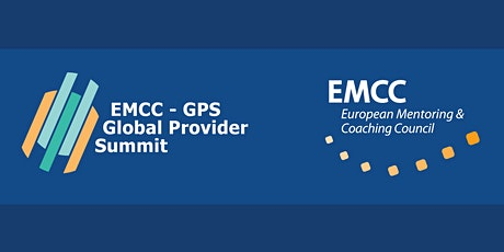 EMCC Global GPS - Global Provider Summit - 2020 tickets