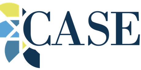 Case Weekly Meeting 9/30: Crack the Case with IQVIA tickets