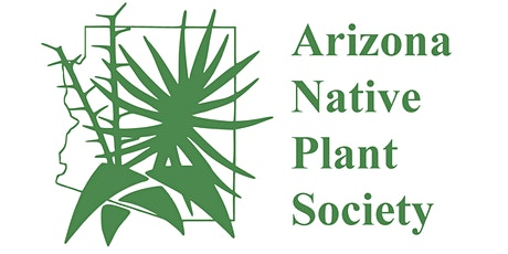 2020 Botany Symposium - Celebrating Arizona's Native Flora tickets