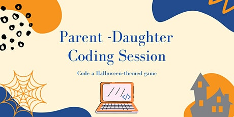 Game Design with Scratch Programming tickets
