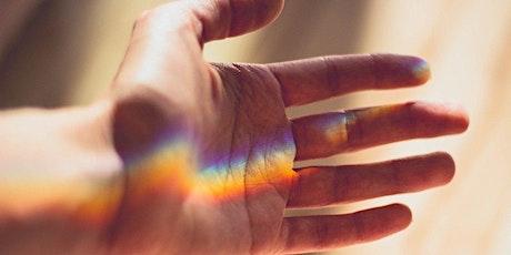 Magnétisme : avez-vous le don ? billets