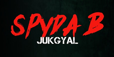 JukGyal Level 1 ONLINE w Spyda B tickets
