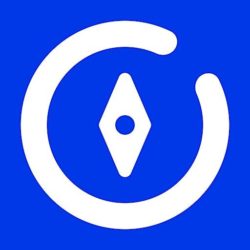 Matha.io logo