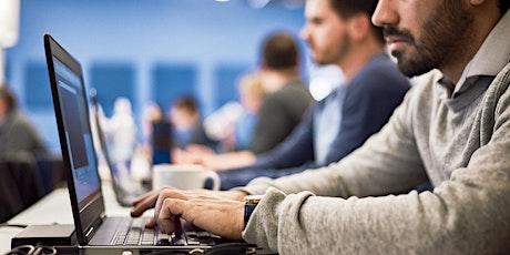 Intro to Cyber Threat Intelligence: Workshop | Online tickets