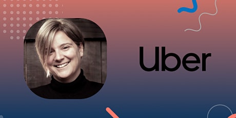 Podcast: Intuition and Product Creation by Uber Director of Product tickets
