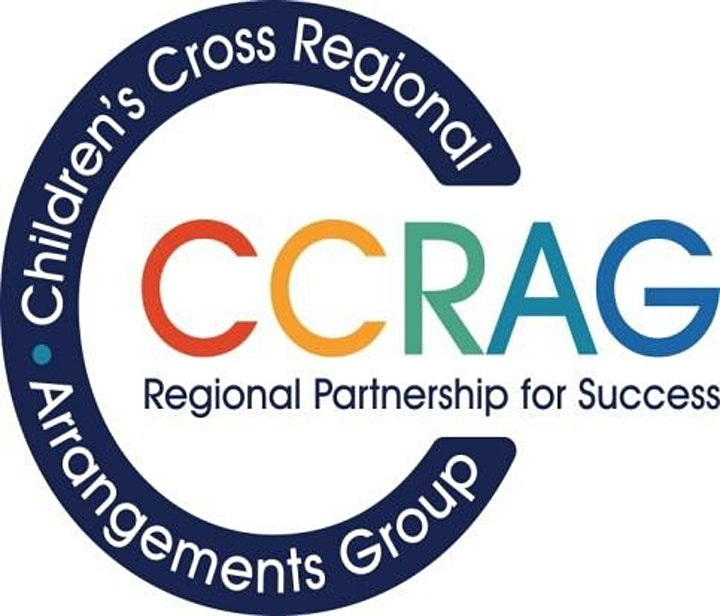 CCRAG Virtual Meet The Commissioner - Oxfordshire County Council image