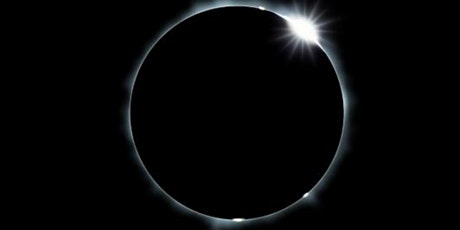 New Moon Ceremony at the Monastery with Lucy Beckwith tickets
