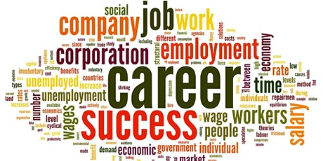 Spotlight On: Careers in Human Resources & Recruitment tickets