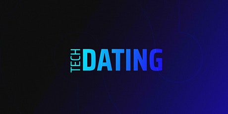 Tchoozz Munich | Tech Dating (Talents) tickets
