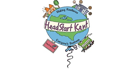 HeadStart Kent Community Launch Event Tickets